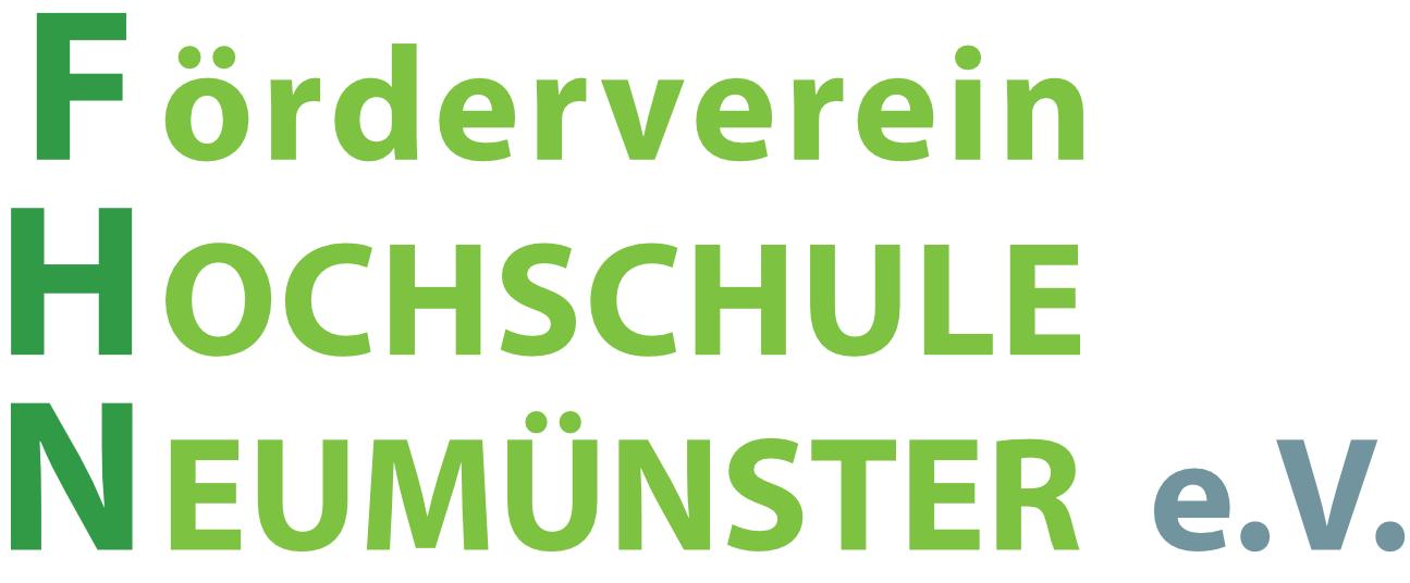 FHN – Förderverein Hochschule Neumünster e. V.